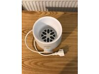 Used Philips AVENT Fast Bottle Warmer - very good condition, only used 3 months