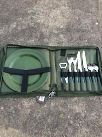 Brand new Day Cutlery PLUS Set (600)