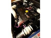 Astra vxr carbon plug cover