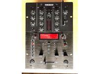 Dj Mixer RELOOP IQ2+ great condition