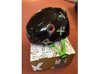 Roxy 56cm Snowboard or Ski Helmet