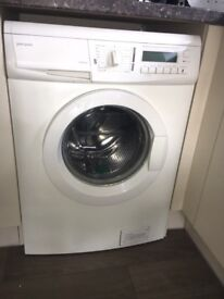 John Lewis Washing Machine in excellent condition