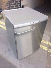 **JOHN LEWIS**UNDERCOUNTER FREEZER**FROST FREE**FREEZER**FULLY WORKING**COLLECTION\DELIVERY**