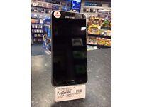 Samsung Galaxy J3 -- Vodafone