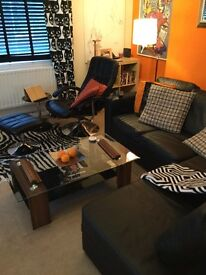 Flat share in modern Apartment