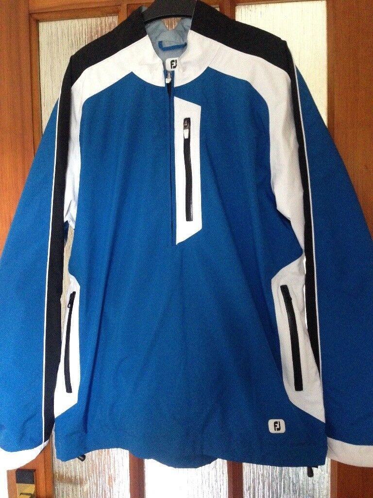 FootJoy Golf Jacket XL