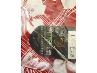 8 pairs swim shorts with tags NEW