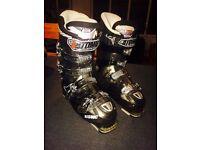 Atomic Hawx 100 Ski Boots (27.5)