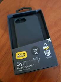 Otterbox Symmetry Protection Case for Iphone 7Plus