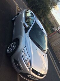 Ford Focus in Immaculate condition for sale