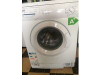 Washing machine. Selling due to being given a new one, open to offers
