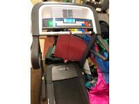 Proform CX450 Treadmill