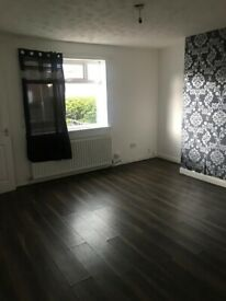 Large 3 Bedroom House to let South Shields