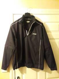 PING Jacket Black