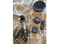 Selling Dyson Hairdryer