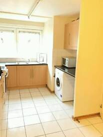 Amazing double room available in Archway just 140 Pw no fees 2 weeks deposit
