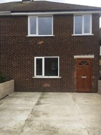 7 Bedroom House Queenborough £1499 PCM ALL TENANCIES CONSIDERED DSS, Housing Benefit.
