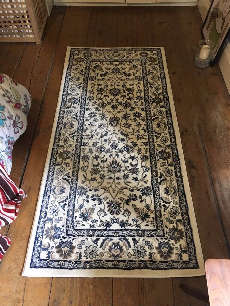 ikea valloby rug in wakefield west yorkshire gumtree. Black Bedroom Furniture Sets. Home Design Ideas