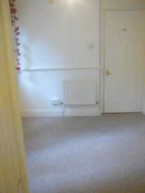Double room with en suite on York Road