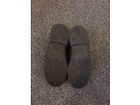Size 8 Mens NEXT shoes