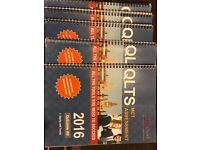 QLTS MCT BOOKS 2016 Edition FOR SALE