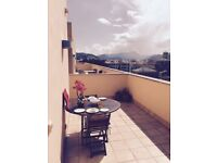 Majorca holiday apartment