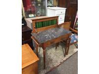 Antique wash stand £250ono