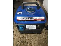 Powerflo Generator G950