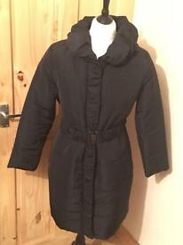 Ladies Minuet Petite Brand Coat