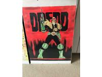 2000AD Pictures