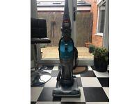 Vax Power Nano Pet Vacuum
