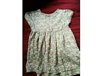 2-3yrs Dresses