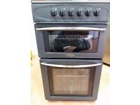 Belling Electric Cooker With Free Delivery