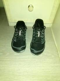 Merrell Shoes UK SIZE 8