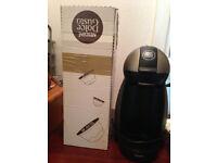 Nescafe Dolce Gusto Coffee Maker