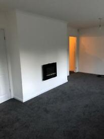3 bedroom semi to rent in Bramley leeds