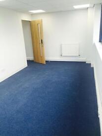 **cheap office space - Basingstoke**