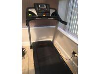 Pro-form 910 ZLT Running Machine