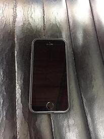 iPhone 5s 16gb for sale £130