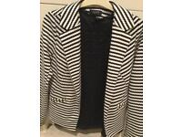 Ladies size 8 smart outfit