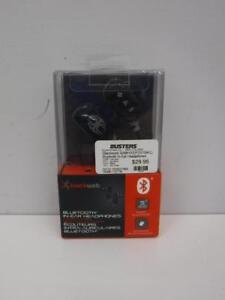 Blackweb Bluetooth In-Ear Headphones. We Buy and Sell Used Pro Audio Equipment. 115776 CH84405