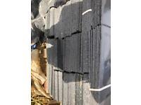 Brand new slate roof tiles 1000tiles