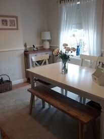 3 FOR 2 HOUSE EXCHANGE IN ESSEX