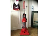 VAX Energise Tempo ,bagless,cyclonic,vacuum,hoover,carpet cleaner