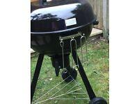 Jamie Oliver kettle barbecue - 65cm