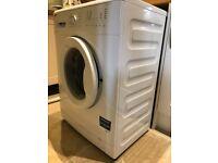 Beko washing machine - 6kg 1200 rpm A+