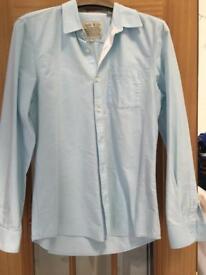 Jack Wills Men's Shirt
