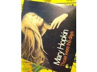 Mary Hopkin LP
