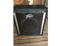 Peavey TNT 150