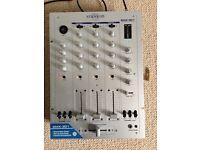 Stanton SMX-301 Mixer